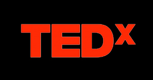 TEDx-logo-2