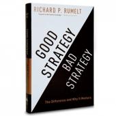 King richard iii full text