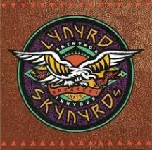 Sweet Home Alabama... What was Lynyrd thinking?