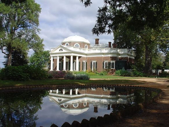 800px-Monticello_reflected