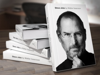 book-steve-jobs-by-walter-isaacson