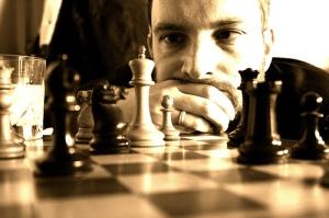 Chess15