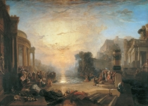jmw-turner-the-decline-of-the-carthaginian-empire-1341690126_b
