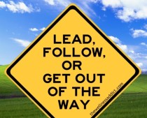 lead-follow3