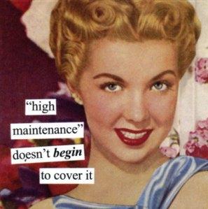 01276High-Maintenance-797220