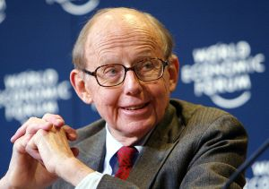 800px-Samuel_P._Huntington_(2004_World_Economic_Forum)