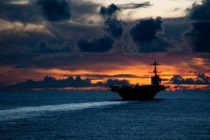 us pacific fleet
