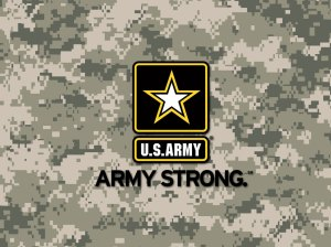 Army_strong_wp