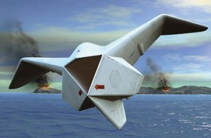 dnews-files-2013-01-schools-sleeper-drones-cormorant-uav-660