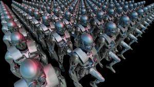 teaching-robots