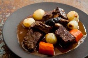 beef-bourguignon-a