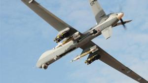 dozens-drone-us-pakistan.si