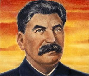 Marshall_Stalin