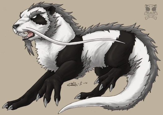 panda_dragon_by_tiikeri-d2xmlic