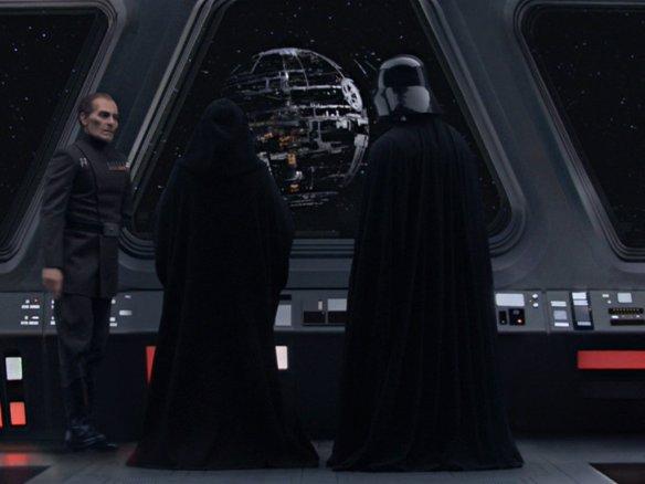 Tarkin__Palpatine__and_Vader_by_sauronmrc