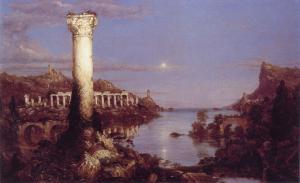 cole_1836_course-of-empire_desolation_kmp-321