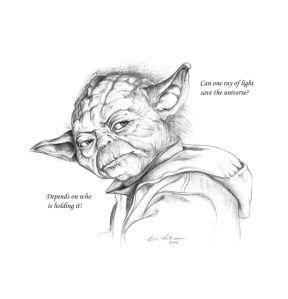 Yoda-AD