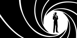 james-bond-films