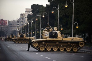 TOPSHOTS-EGYPT-POLITICS-UNREST