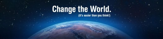 change_the_world