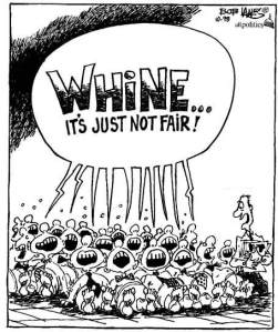 whine-not-fair-cartoon