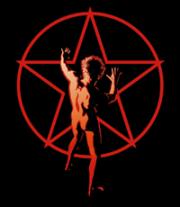 %22Starman%22_emblem_(Rush_%222112%22_album)