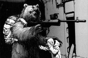 Russian-bear-300x200