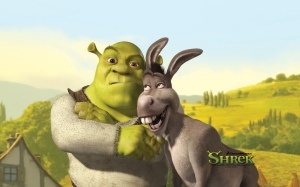 Shrek-with-friends-shrek-30165391-1920-1200