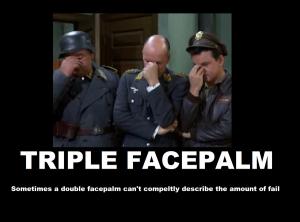 3Triplefacepalm