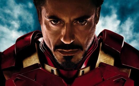 Iron-Man-4