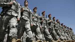 2us-army-brigade-inactivation.si