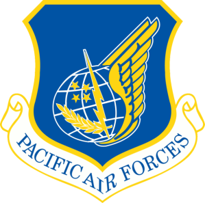 605px-Pacific_Air_Forces
