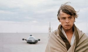 740c6d0e-76bc-4794-9f66-001683b6f24b-Star-Wars-Luke-Skywalker-Tatooine