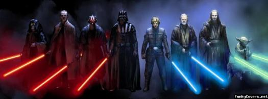 881_force_and_the_dark_side_facebook_cover