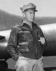 airman_George_Kenney_LightB