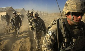 us troops in afghanistan1