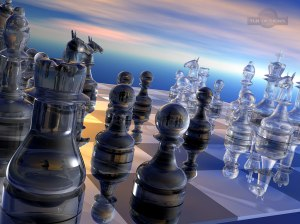 chess-wallpaper-3d-03