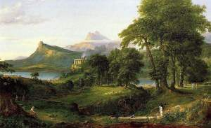 800px-Cole_Thomas_The_Course_of_Empire_The_Arcadian_or_Pastoral_State_1836