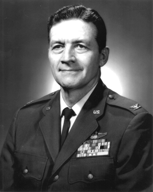 Understanding war — John Boyd Homepage