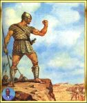 D-Goliath