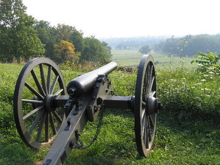 gettysburg-cannon-cemetery-hill-civil-warjpg-4fecb830f19f3e9f_large