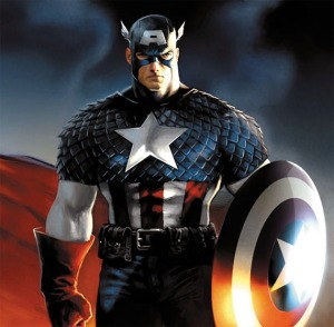 2302069-captain-america-steve-rogers