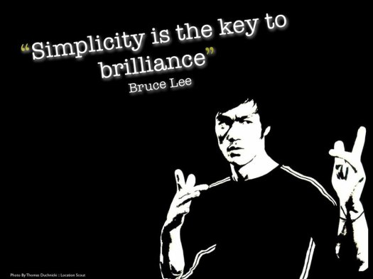 Bruce-Lee-Simplicity-is-the-key-2-brilliance