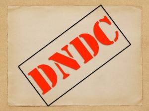 DNDC.001