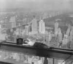 30_rock_construction_charles_ebbets