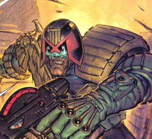 1573588-judge_dredd_megazine_v4_265___012__boo_cook__v3