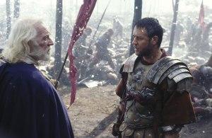 gladiator-marcus-aurelius-and-maximus