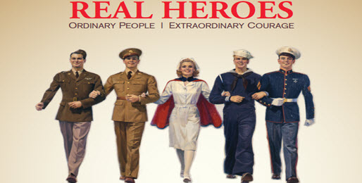 m16141390_real-heroes-logo_514x260