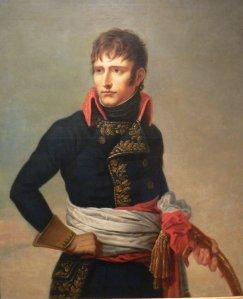 Napoleon_p1070178