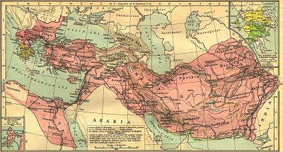 alexander-the-great-empire